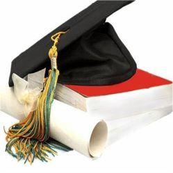 کمک هزینه تحصیلات
