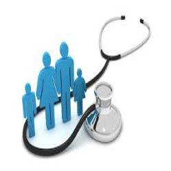 کمک هزینه درمان بیماری