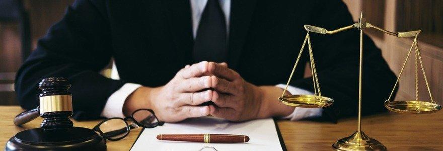 اختلافات ناشی از روابط استخدامی کارکنان وموضوع ماده 157قانون کار