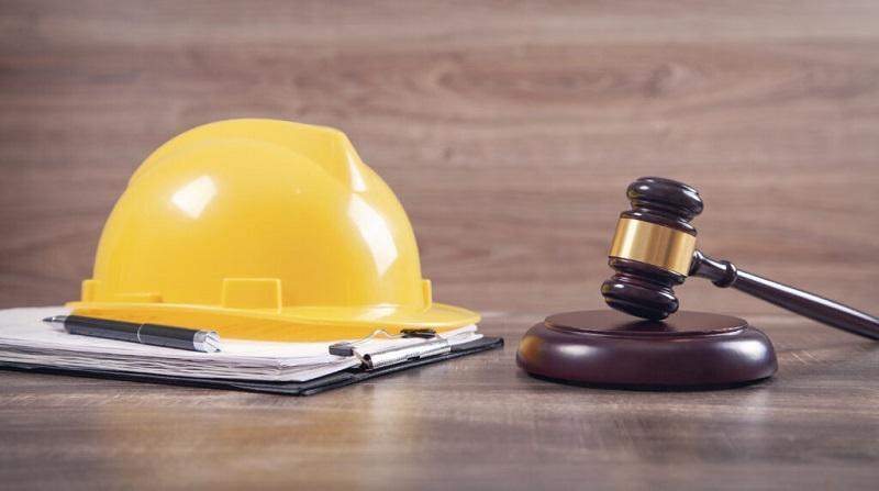 قوانین آمره چیست مفهوم آمره بودن در حقوق کار به چه معناست