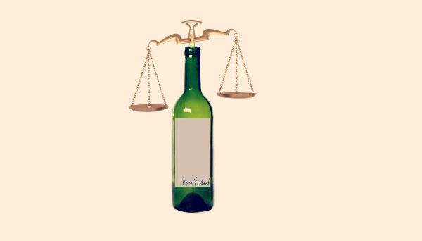 شرب خمر چیست مصرف ومجازات های آن