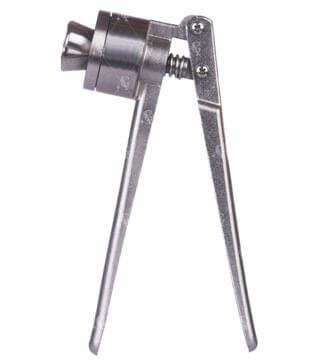 درب بند ویال دستی AG-VF-CAP