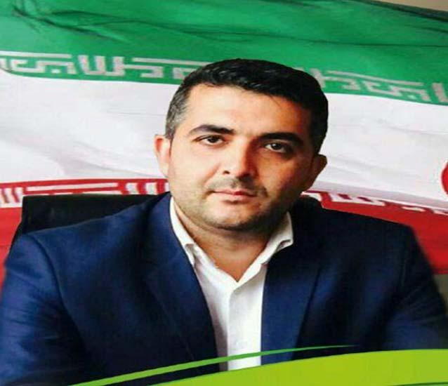 بازدید مشترک معاونت عمران شهرداری و نماینده دفتر فنی استانداری تهران