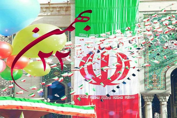 از افتتاح طرح های عمرانی تا برپایی جشنبزرگ انقلاب در شاهدشهر