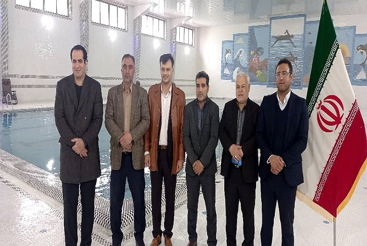 پیام تبریک شورای شهر به مناسبت روز شهرداری ها و دهیاری ها