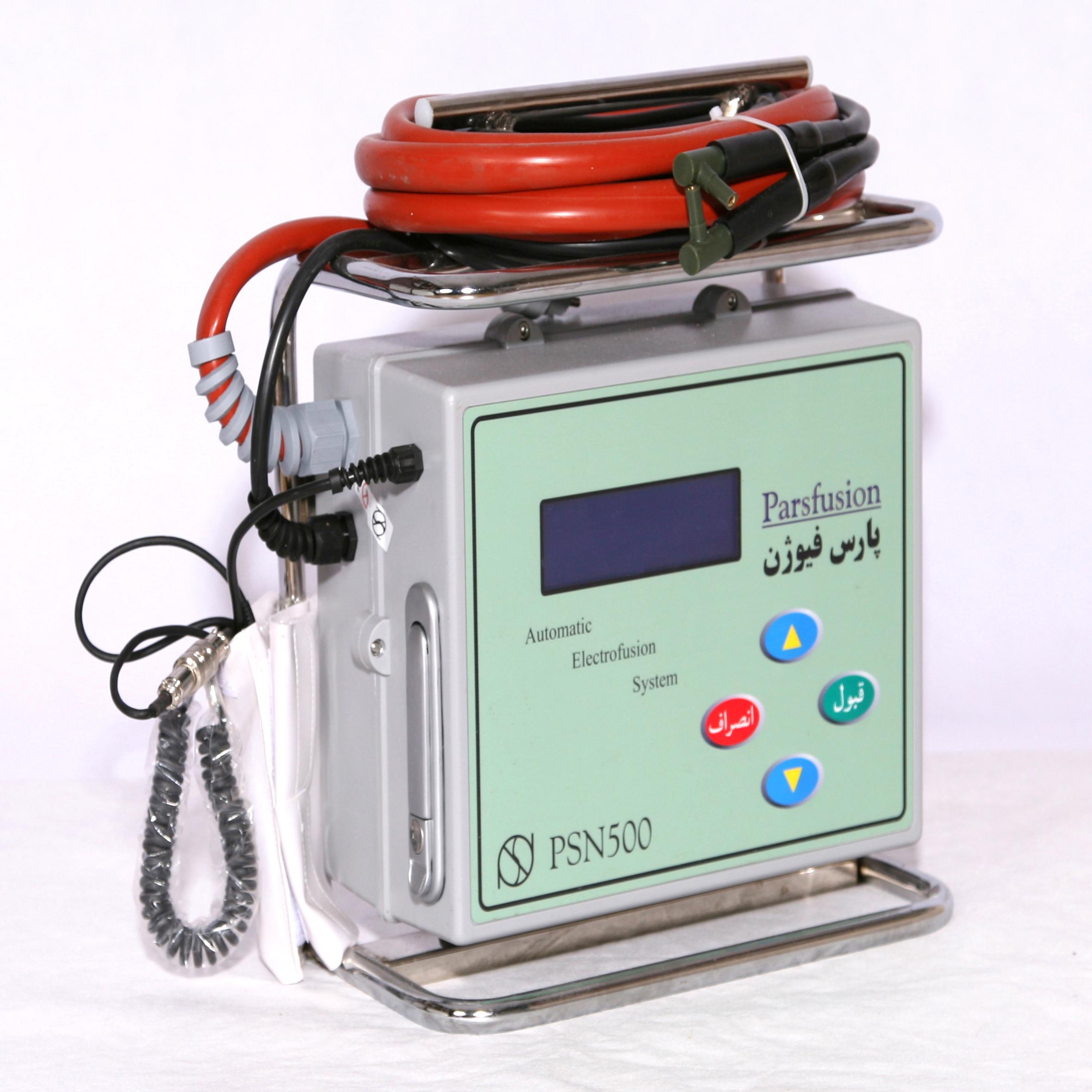 PSN500