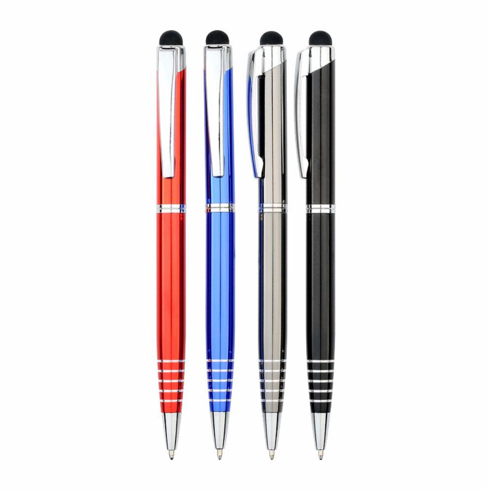 خودکار فلزی B