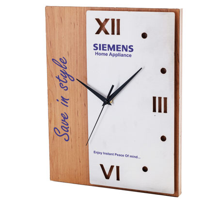 ساعت دیواری ASIMENS