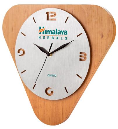 ساعت دیواری himalaya