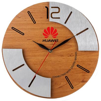 ساعت دیواری huawei