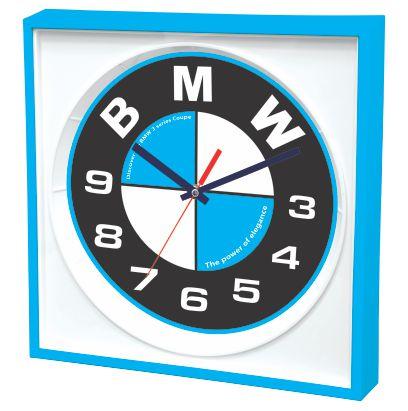 ساعت دیواری وینا B
