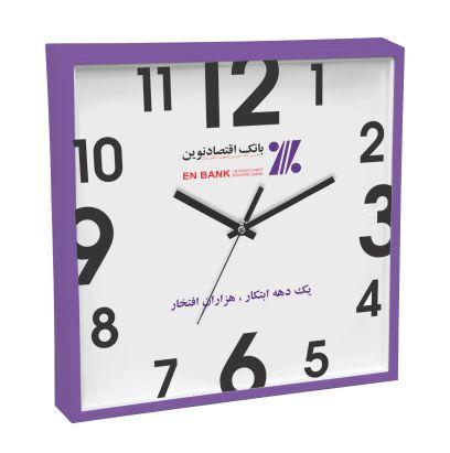 ساعت دیواری وینا