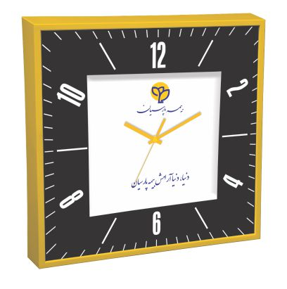 ساعت دیواری وینا V
