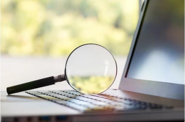 مراحل تحقیق کلمات کلیدی که باعث افزایش ترافیک سایت می شود