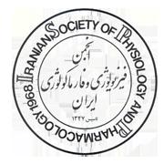انجمن علمی فیزیولوژی و فارماکولوژی ایران