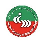 انجمن علمی میکروبشناسی ایران
