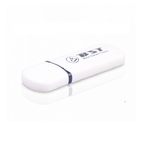 BST Dongle (best smart tool) | Perfect Solution for HTC and Samsung Android With Set Cable Com Port Module