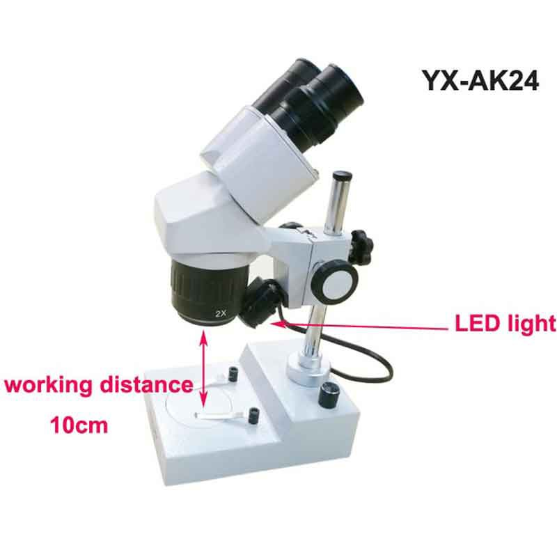 microscope-yaxun-ak24-loop-stereo_stand-میکروسکوپ-یاکسون-لوپ-چشمی-لنز-فوکوس.jpg