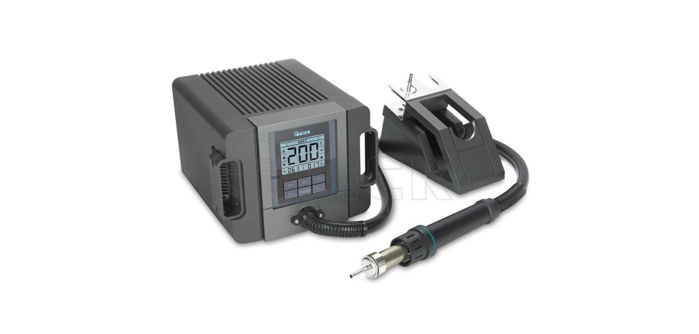 QUICK-TR1300A-Hot-Air-Rework-Station-Heater-هیتر-کوییک-مدل-ابزار-تعمیرات-موبایل.jpg