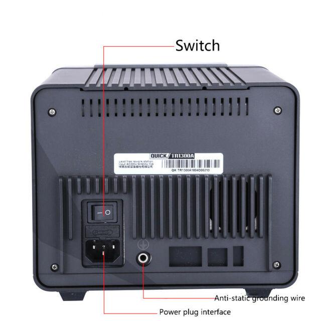 QUICK-TR1300A-Hot-Air-Rework-Station-Heater-هیتر-کوییک-مدل-ابزار_تعمیرات-موبایل.jpg