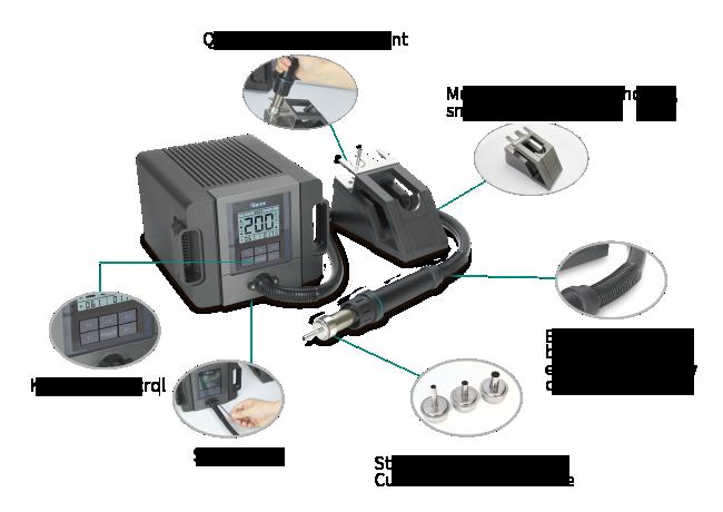 QUICK-TR1300A-Hot-Air-Rework-Station-Heater-هیتر-کوییک-مدل-لوازم-ابزار-تعمیرات-موبایل.png