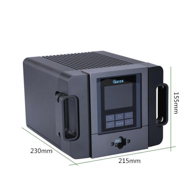 QUICK-TR1300A-Hot-Air-Rework-Station_Heater-هیتر-کوییک-مدل-ابزار-تعمیرات-موبایل.jpg