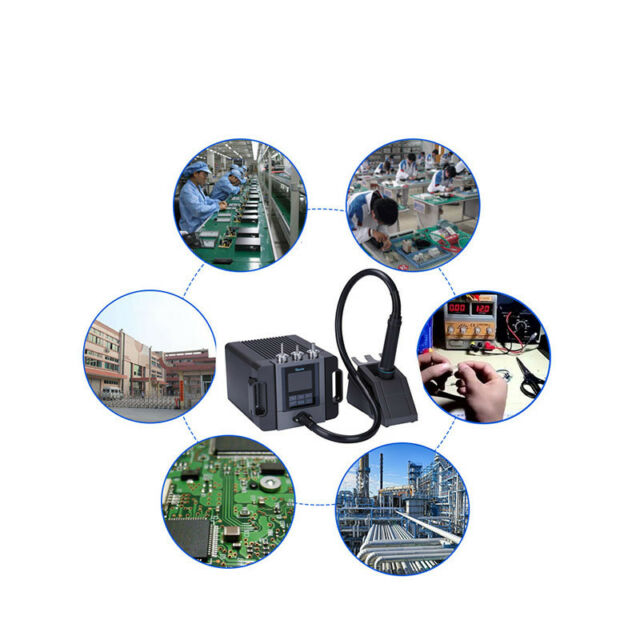 QUICK-TR1300A-Hot-Air-Rework_Station-Heater-هیتر-کوییک-مدل-ابزار-تعمیرات-موبایل.jpg