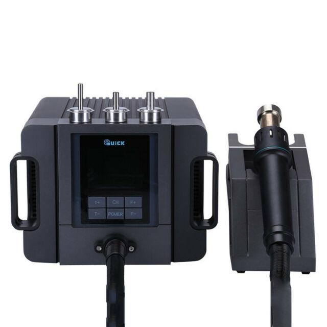 QUICK-TR1300A-Hot-Air_Rework-Station-Heater-هیتر-کوییک-مدل-ابزار-تعمیرات-موبایل.jpg