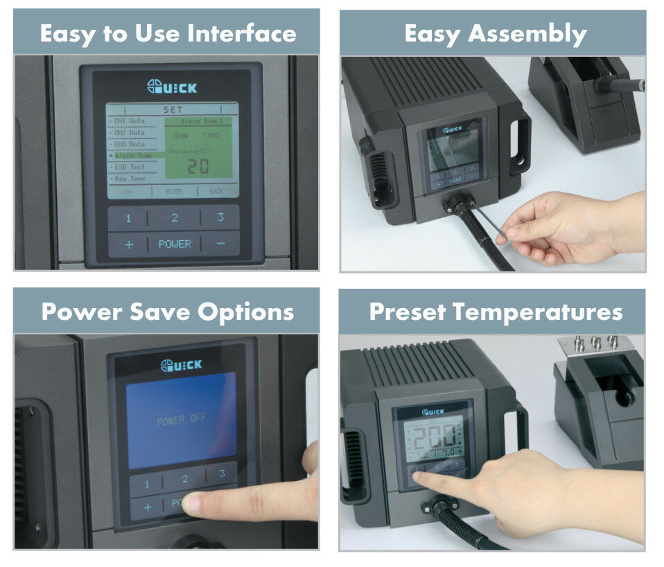 QUICK-TR1300A-Hot_Air-Rework-Station-Heater-هیتر-کوییک-مدل-ابزار-تعمیرات-موبایل.jpg