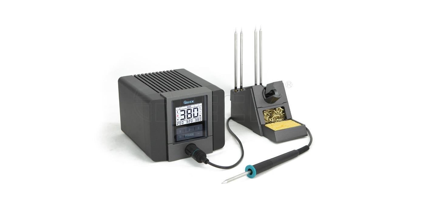 QUICK-TS1200-Intelligent-Lead-free-Soldering-Station-هویه-کوییک-.jpg