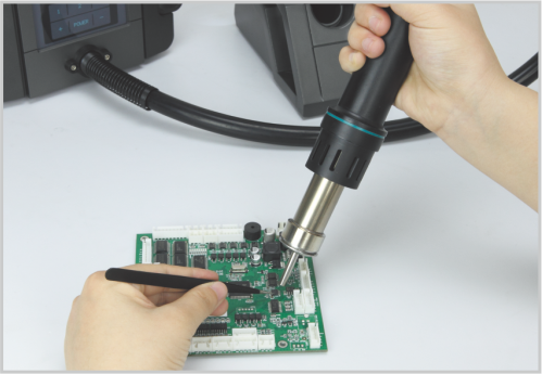QUICK_TR1300A-Hot-Air-Rework-Station-Heater-هیتر-کوییک-مدل-لوازم-ابزار-تعمیرات-موبایل.png