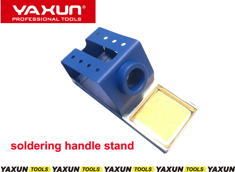 yaxun-886d-heater-hot-air-soldering-smd-bga_repair-station-rework-هیتر-هویه-تعمیرات-موبایل-ابزار-یاکسون-.jpg