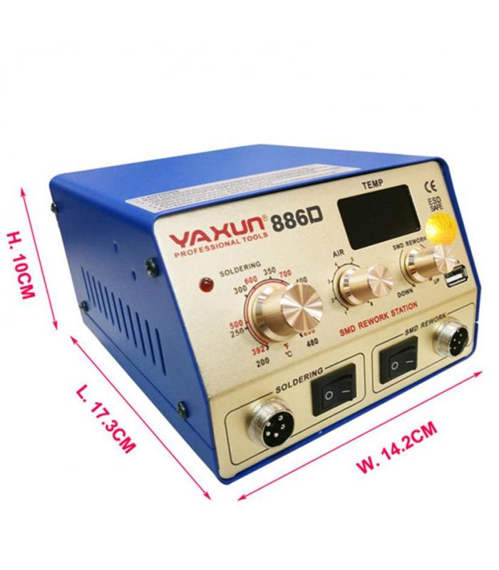 yaxun-886d-heater-hot-air-soldering-smd_bga-repair-station-rework-هیتر-هویه-تعمیرات-موبایل-ابزار-یاکسون-.jpg