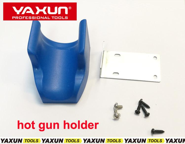 yaxun-886d-heater-hot-air-soldering_smd-bga-repair-station-rework-هیتر-هویه-تعمیرات-موبایل-ابزار-یاکسون-.jpg