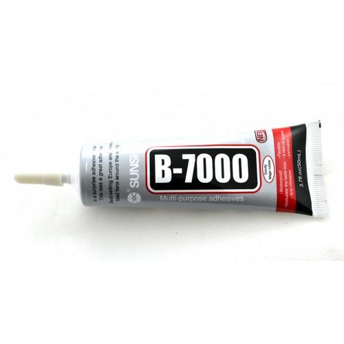 چسب-مایع-50-میلی-لیتر-تعمیرات-گوشی-سورن-موبایل-b7000-touch-lcd-glue-adhesive-industrial.jpg