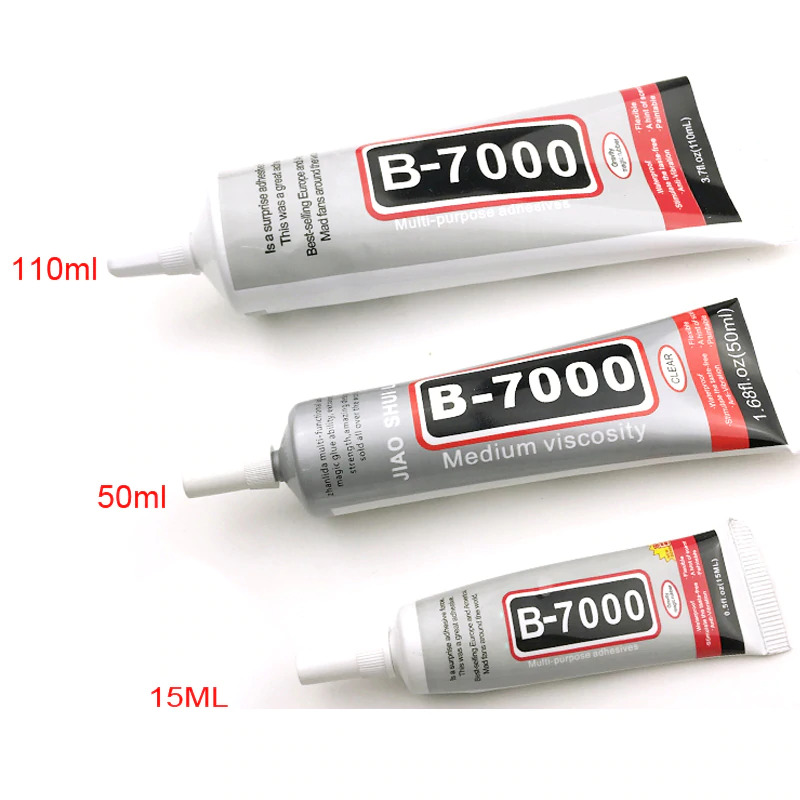 B7000-Glue-15ml-50ml-110ml-Multi-Function-Adhesive-Jewelery-Epoxy-Resin-Diy-Jewelry-Crafts-Glass-Touch.jpg