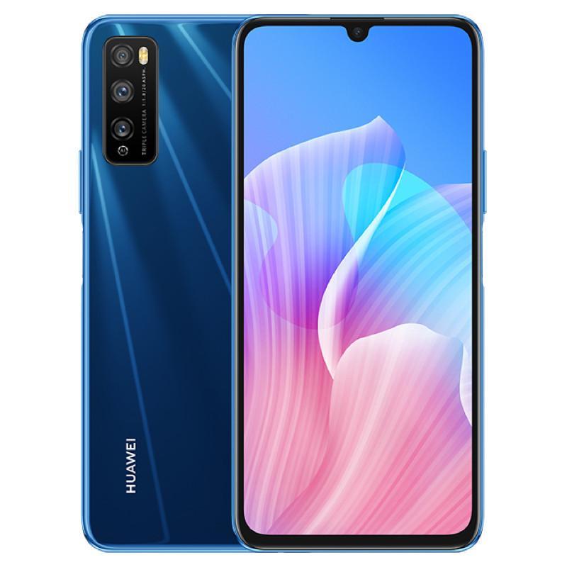 موبایل-هوآوی-اینجوی-زد-فایو-جی-Huawei-DVC-AN00-Enjoy-Z-5G...........jpg