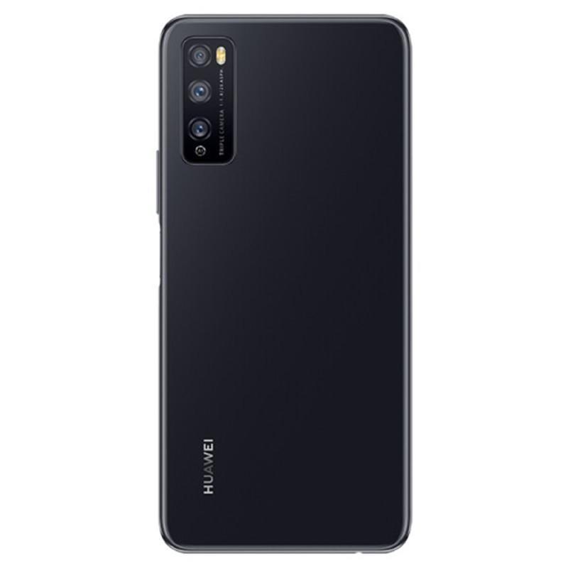 موبایل-هوآوی-اینجوی-زد-فایو-جی-Huawei-DVC-AN00-Enjoy-Z-5G.........jpg