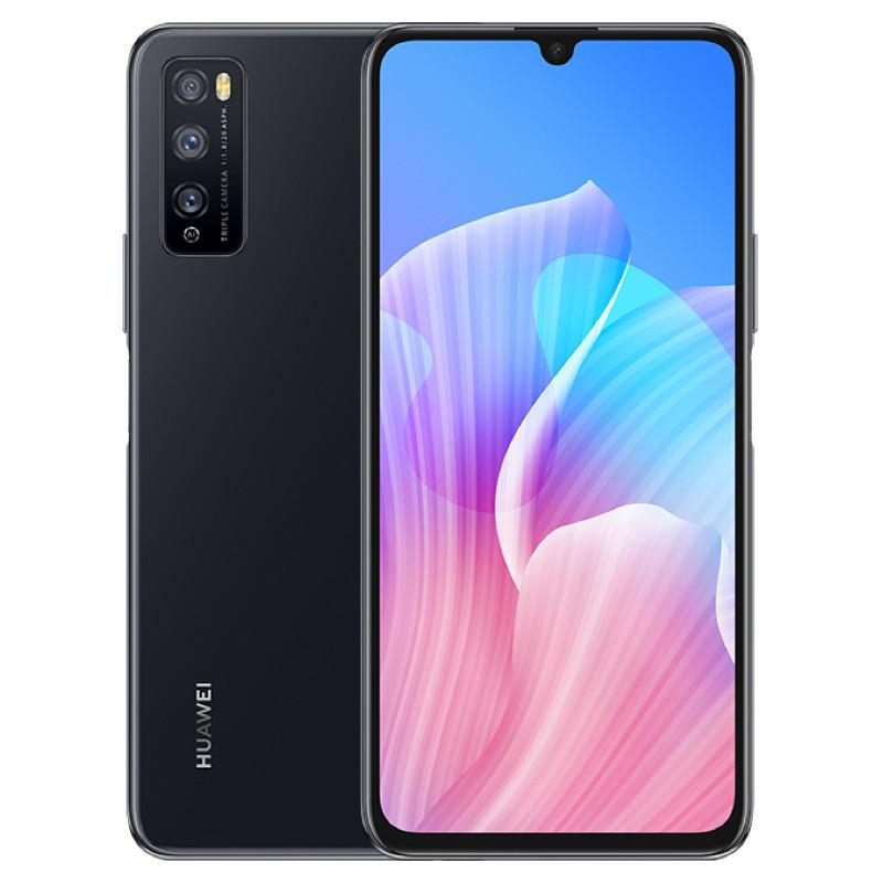 موبایل-هوآوی-اینجوی-زد-فایو-جی-Huawei-DVC-AN00-Enjoy-Z-5G........jpg