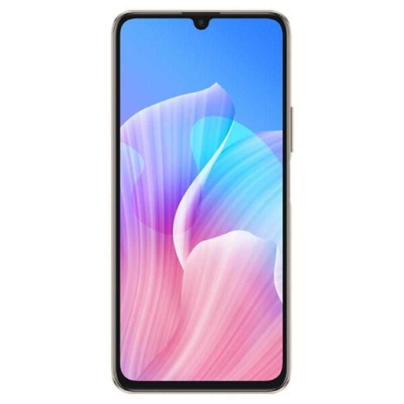 موبایل-هوآوی-اینجوی-زد-فایو-جی-Huawei-DVC-AN00-Enjoy-Z-5G......jpg