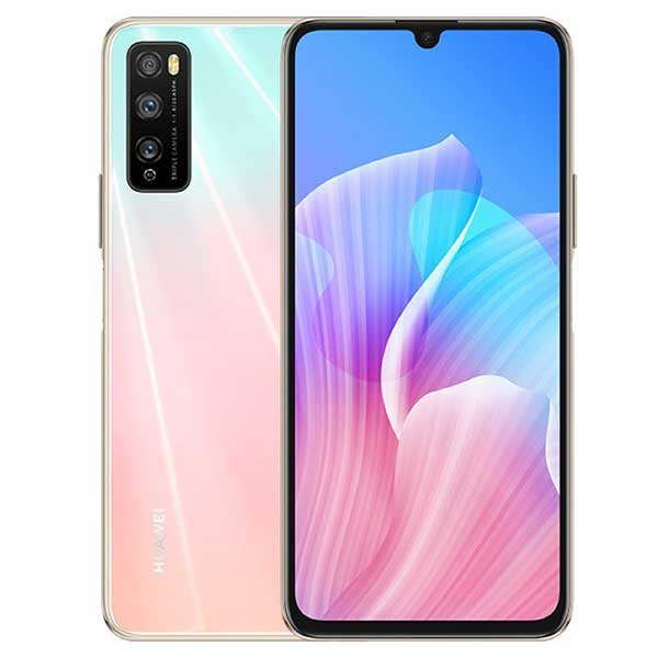 موبایل-هوآوی-اینجوی-زد-فایو-جی-Huawei-DVC-AN00-Enjoy-Z-5G...jpg