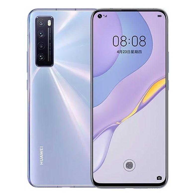 موبایل-هوآوی-اینجوی-زد-فایو-جی-Huawei-DVC-AN00-Enjoy-Z-5G..jpg