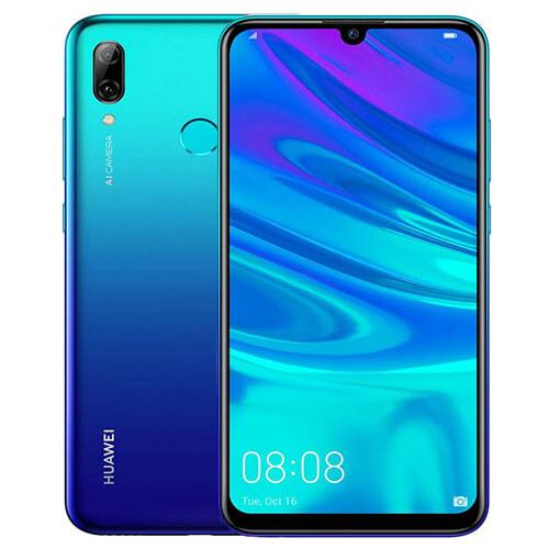 گوشی-موبایل-هواوی-پی-اسمارت-Huawei-P-smart-2020.......jpg