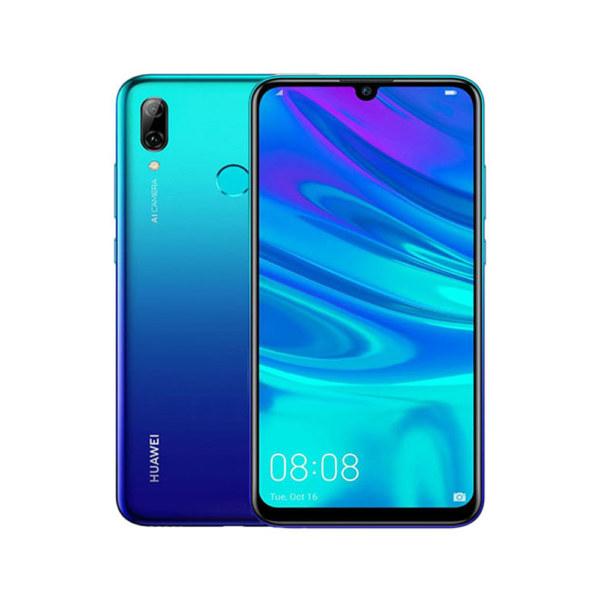 گوشی-موبایل-هواوی-پی-اسمارت-Huawei-P-smart-2020......jpg