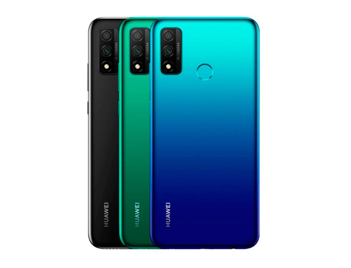 گوشی-موبایل-هواوی-پی-اسمارت-Huawei-P-smart-2020.....jpg