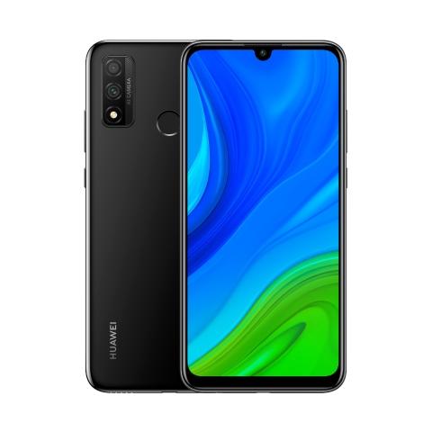 گوشی-موبایل-هواوی-پی-اسمارت-Huawei-P-smart-2020....jpg