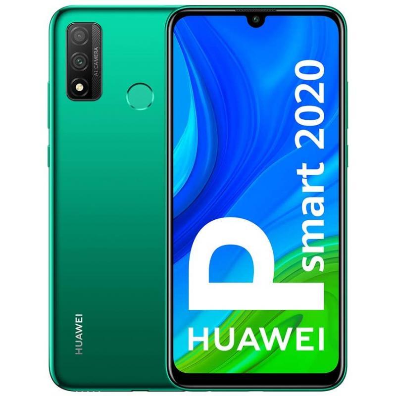 گوشی-موبایل-هواوی-پی-اسمارت-Huawei-P-smart-2020...jpg