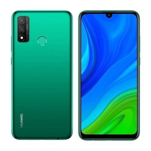 گوشی-موبایل-هواوی-پی-اسمارت-Huawei-P-smart-2020.jpg