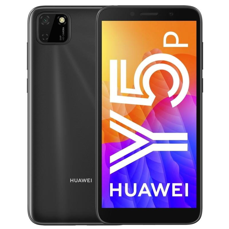 گوشی-موبایل-هواوی-وای-فایو-پی-Huawei-Y5p....jpg