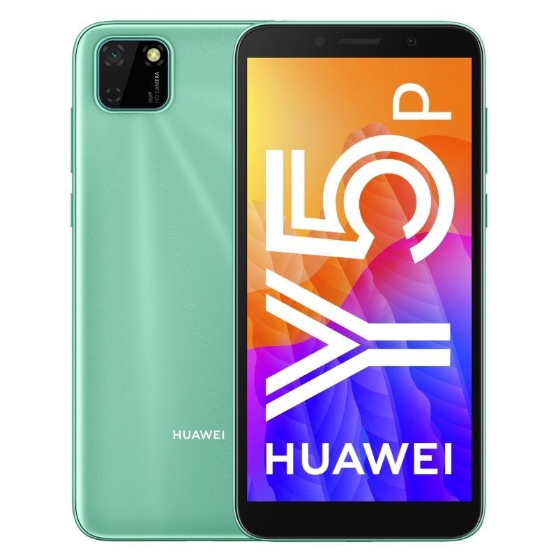 گوشی-موبایل-هواوی-وای-فایو-پی-Huawei-Y5p...jpg
